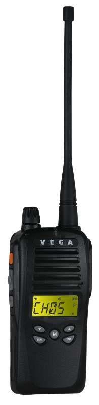 Рация Vega VG-304