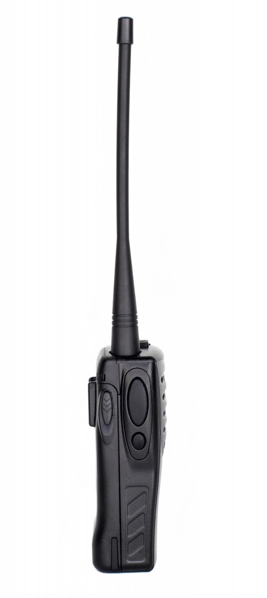 Рация Vector VT-44 H #V (VHF)